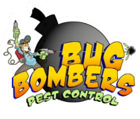 Bug Bombers Pest Control Orange County, CA, OC, Anaheim, Huntington Beach, Costa Mesa, Buena Park, Lake Forest, Irvine, Fountain Valley, Cypress, Laguna, Newport Beach, Mission Viejo, Rats, Ants, Bees, Cockroaches, Roaches, Spiders, Mice